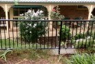 Bald Nob Balustrades and railings 11