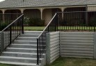 Bald Nob Balustrades and railings 12