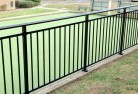 Bald Nob Balustrades and railings 13