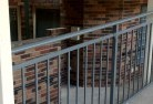 Bald Nob Balustrades and railings 14