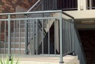 Bald Nob Balustrades and railings 15