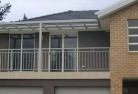Bald Nob Balustrades and railings 19