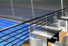 Bald Nob Balustrades and railings 23