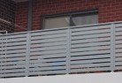 Bald Nob Balustrades and railings 4