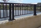 Bald Nob Balustrades and railings 6