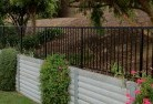 Bald Nob Balustrades and railings 9