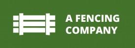 Fencing Bald Nob - Fencing Companies