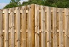 Bald Nob Panel fencing 9