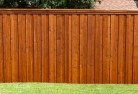 Bald Nob Wood fencing 13
