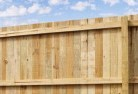 Bald Nob Wood fencing 9